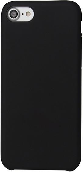 EPICO plastový kryt pro iPhone 7 EPICO ULTIMATE - černý
