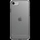 U by UAG ochranný kryt pro iPhone 7/8/SE 2020, světle šedá