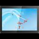 Lenovo TAB M10, 4GB/64GB, Black  + DIGI TV s více než 100 programy na 1 měsíc zdarma