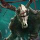 Assassin's Creed Valhalla láká hráče do Irska. Do toho skutečného