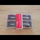 Kingston HyperX Fury Black 16GB (2x8GB) DDR4 2133