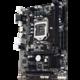 GIGABYTE GA-B150M-HD3 - Intel B150