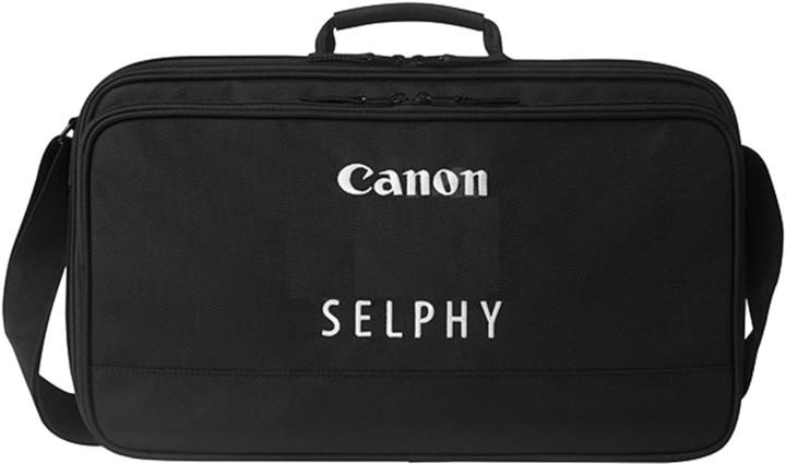 Canon DCC-CP3 brašna pro SELPHY, PIXMA iP110