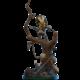 Figurka Q-Fig Predator - Max Elite