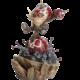 Figurka League of Legends - Ziggs (34 cm)