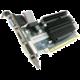 Sapphire HD 6450 2GB DDR3  + Voucher až na 3 měsíce HBO GO jako dárek (max 1 ks na objednávku)