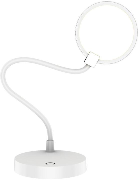 LAMAX lampička EasyLight1