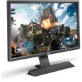 """ZOWIE by BenQ RL2755 - LED monitor 27"""""""