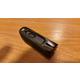 SanDisk Cruzer Ultra 32GB