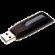 Verbatim Store 'n' Go V3 32GB černá