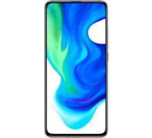 Xiaomi POCO F2 Pro, 6GB/128GB, Phantom White - 28046
