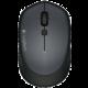 Logitech Wireless Mouse M335, černá