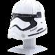 Metal Earth - Star Wars Helmet - Stormtrooper