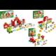 Výhodný balíček LEGO® DUPLO® Farma - 3v1