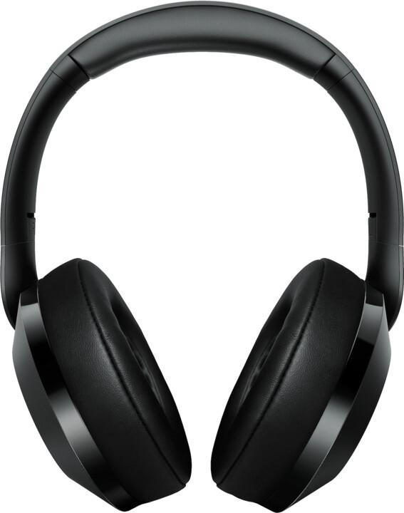 Philips TAPH802, černá