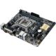 ASUS H110M-D D3 - Intel H110