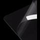 "EPICO tvrzené sklo pro iPad 2017 9,7"" EPICO GLASS"