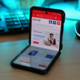 Recenze: Samsung Galaxy Z Flip – tři měsíce se skládačkou vkapse