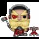 Figurka Funko POP! Overwatch - Torbjörn