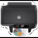 HP Officejet Pro 8210 ePrinter SF