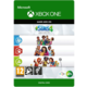 The Sims 4: Bundle (Cats & Dogs, Parenthood, Toddler Stuff) (Xbox ONE) - elektronicky