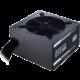 Cooler Master MWE 650 Bronze - V2 - 650W