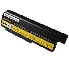 Patona baterie pro ntb LENOVO ThinkPad X230/X220 6600mAh Li-Ion 10,8V