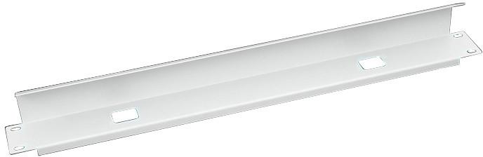 """Triton kryt pro osvětlovací jednotku RAC-OP-X01-A1, 19"""""""