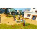 Asterix & Obelix XXL: Romastered (Xbox ONE)