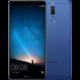 Huawei Mate 10 Lite, modrá  + Voucher až na 3 měsíce HBO GO jako dárek (max 1 ks na objednávku)