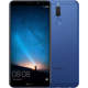 Huawei Mate 10 Lite, modrá