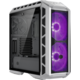 CoolerMaster MasterCase H500P Mesh White, bílá