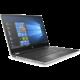 HP Pavilion x360 15-dq1005nc, stříbrná  + 100Kč slevový kód na LEGO (kombinovatelný, max. 1ks/objednávku) + Servisní pohotovost – vylepšený servis PC a NTB ZDARMA + Elektronické předplatné deníku E15 v hodnotě 793 Kč na půl roku zdarma