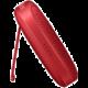 Samsung Bluetooth Level Box Slim, červený
