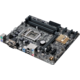 ASUS B150M-A - Intel B150