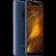 Xiaomi Pocophone F1, 6GB/64GB, modrá  + 500Kč voucher na ekosystém Xiaomi