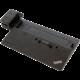Lenovo ThinkPad Ultra Dock s 170W zdrojem
