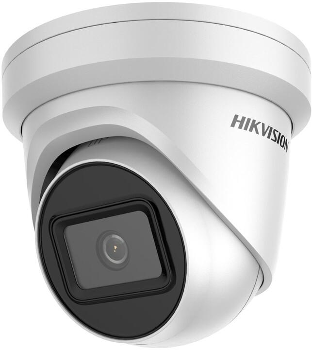 Hikvision DS-2CD2365FWD-I, 2,8mm