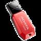 ADATA UV100 16GB červená