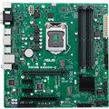 ASUS PRIME B360M-C/CSM - Intel B360
