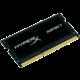 HyperX Impact 4GB DDR3 2133 CL11 SO-DIMM