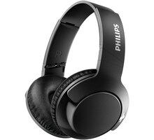 Philips SHB3175, černá - SHB3175BK/00