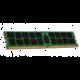 Kingston Server Premier 16GB DDR4 2666 CL19 ECC Reg, DIMM SR x8 Micron E IDT
