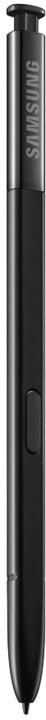 Samsung Great S Pen pro Note 8, černá