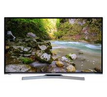 Orava LT-1098 - 109cm Kuki TV na 2 měsíce zdarma