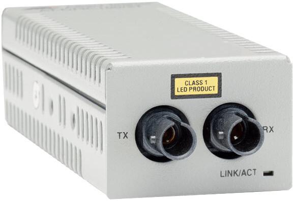 Allied Telesis AT-DMC100/ST-00