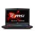 MSI GT72S 6QD-1263CZ Dominator G, černá