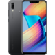 Honor Play, 4GB/64GB, Midnight Black