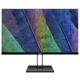 AOC 24V2Q - LED monitor 23,8""