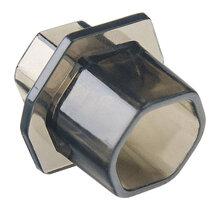 BACtrack 10ks náústků pro S35 - MP3510
